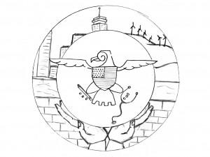 Paroma Logo_Closeup