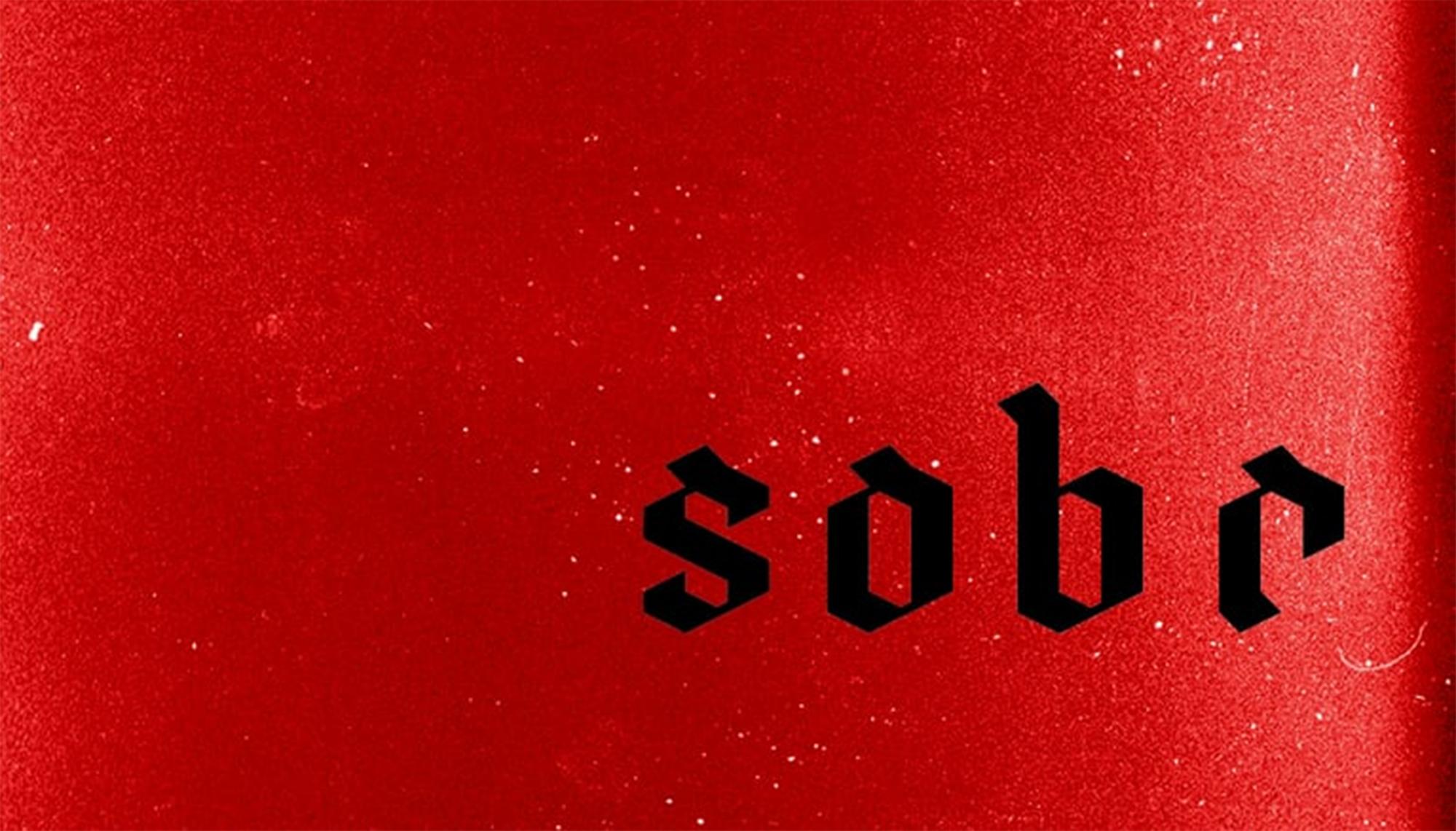 soberoctavesmain